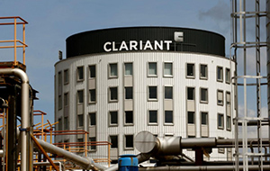 Most Clariant Shareholders Support Merger Says Huntsman