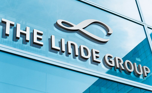 Linde, Total Extend Gas Supply Contract for 15 Years