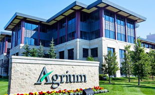 Agrium, PotashCorp Provides Update on Planned Merger