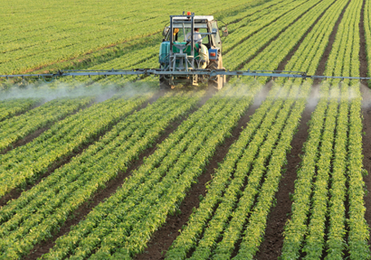 Fertilizer Additives Demand is Set to Increase in Coming Years