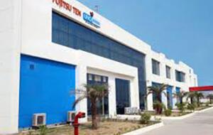 UNO Minda to Expand Gujarat's Manufacturing Capacity