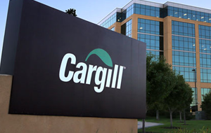 Cargill Completes Acquisition of Southern States' Animal Feed Business