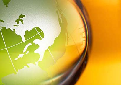 Influencing Factors in the Butyl Acrylate Market
