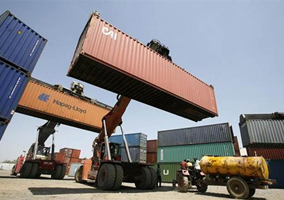 Chemical Exporters Appeal Against India's Anti-Dumping Duty