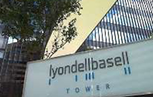 LyondellBasell Introduces New Brand Identity