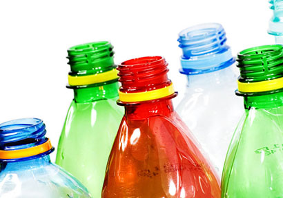 Plastics, Sustainability and the Bottle Recycling Blind Spot