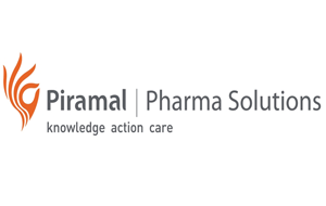 Piramal to Expand API Capacity in North America, Asia; Invests $55 mn