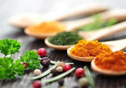 North America Food Additives Market