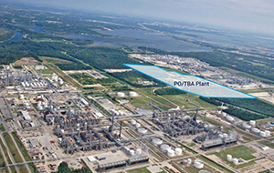 LyondellBasell Plans New $2B Chemicals and Plastics Project A