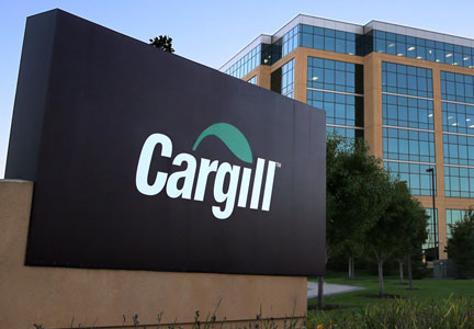 2021 Global Top 30 Specialty Greases: Cargill is No. 1 again!