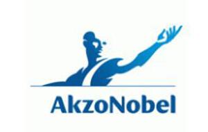 AkzoNobel Confirms Constructive Discussions with Axalta Regarding Merger