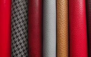 Indonesia 5th-Highest Exporter of Leather, Footwear