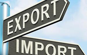 Bangladesh-Apparel Exporters Fall Prey to Tk 600cr Fraud