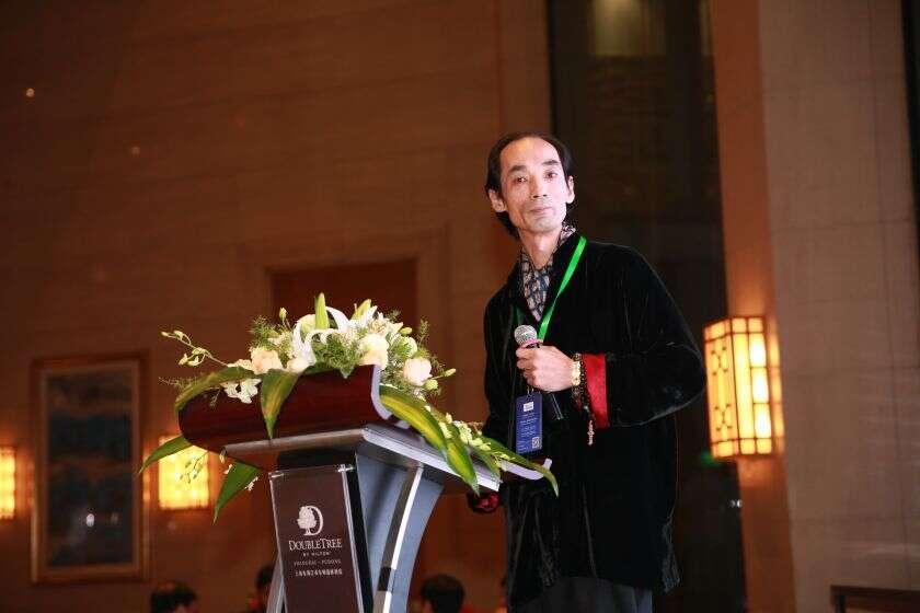 Introduction for Beijing Jingjian Dangerous Goods Transportation Safety Consult