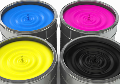 Why Did the Acetone Market Move Up in Nov 2017?