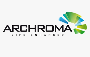 Archroma, Fashion Institute Partner to Create First Colour Centre