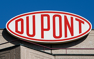 DuPont, Sumitomo Chemical Company Announce Global Agreement