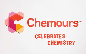 Chemours Pivots to Growth Mode after Transformation