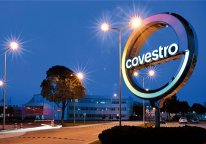 Germany's Covestro to Invest €200m in MDI Expansion at Tarragona Site