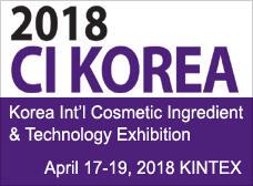 CI KOREA 2018