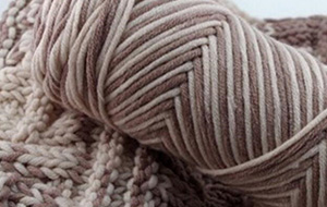 American Wool Exports Rebounds Strongly by 24 pc in Market Year 2017