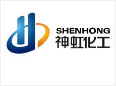 Sichuan Shenhong