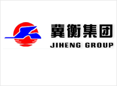 Hebei Jiheng Group Co.,Ltd.