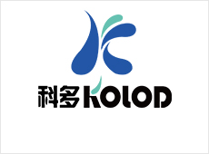 Jiangsu Kolod Food Ingredients