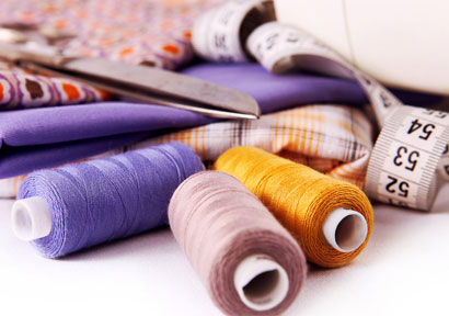Pakistan Textile Exports Expected to Touch $13bn