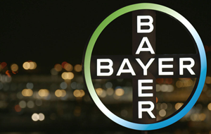 Bayer Commits to Provide Vector Control Solutions to Help Eradicate Malaria