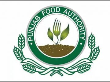 PK-PFA-Logo