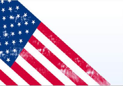 中国或将对美欧进口化工产品续征反倾销税
