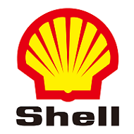 Shell Terminates $80 mn Sale of Denmark Refining Business