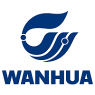 Wanhua Chemical to Release the New Capacity