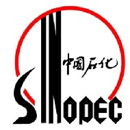 Sinopec Raised Investment in Purchasing Chevron South Africa