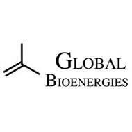 Clariant, Global Bioenergies Develop New Bio-Based Cosmetic Polymer