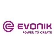 Evonik, Fufeng Partner to Produce L-Threonine