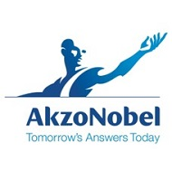 AkzoNobel Continues Talks with Possible Buyers for Chemicals Business