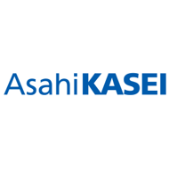 Asahi Kasei to Increase LIB Separators Capacity