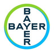 Bayer Reduces Direct Interest in Covestro to 14.2 Percent