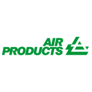 Air Products to Acquire Shell's Coal Gasification Business