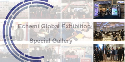 January Exhibition Special Gallery