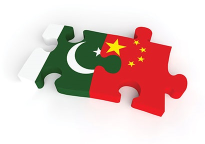 China Agrees to Accommodate Pakistan's Concerns on FTA