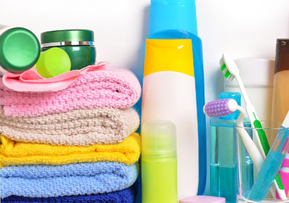 DSM Receives Halal Certification for Majority of Its Personal Care Products