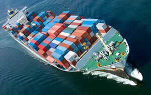 US Ethanol Groups Slam Potential Extension of EU Antidumping Duties