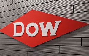 Dow Lifts Force Majeure on US MDI