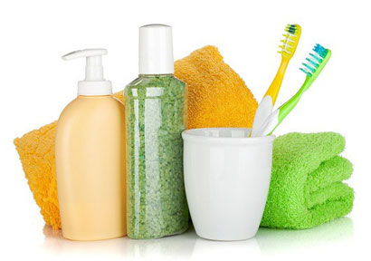 Global MES Market: Manufacturers of Detergents and Personal Care Product