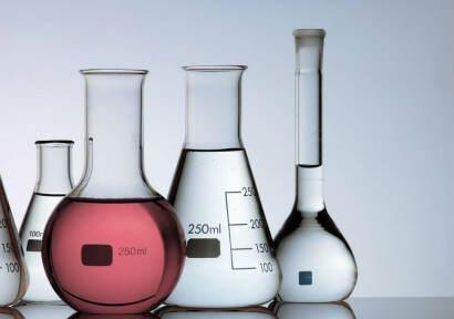原料药价格飙涨 环保政策该不该一刀切?