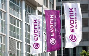 Evonik Opens Asia Research Hub in Singapore