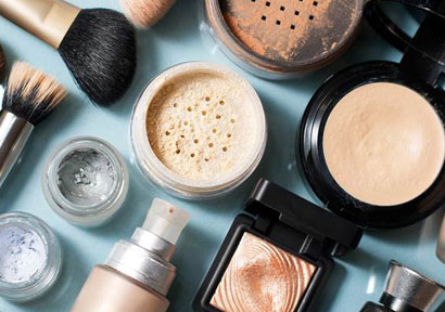 Global Demand for Cosmetic Chemicals Market: to Incur Considerable Upsurge